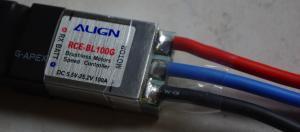 IMGP7803_resize